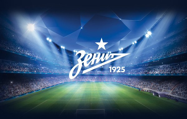 Фурсенко опроверг возвращение «Зенита» настарый стадион