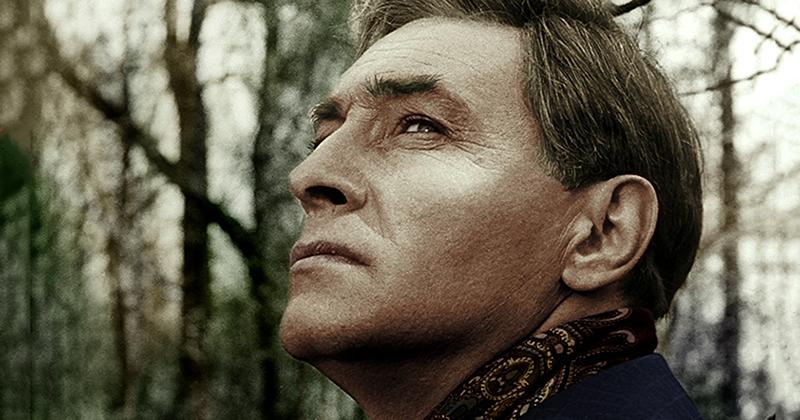 Разведчик Штирлиц, солдат Стрельцов и другие важные роли Вячеслава Тихонова
