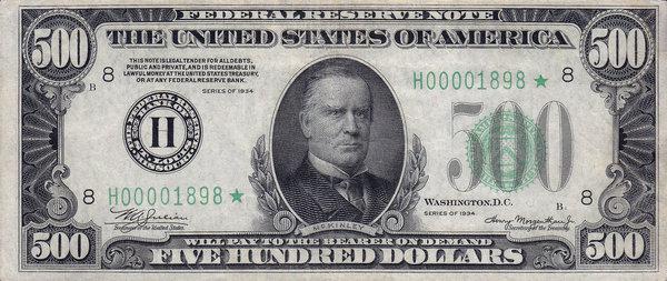 Рубль растопит доллар, забрав американское могущество: журналисты США осознали план России