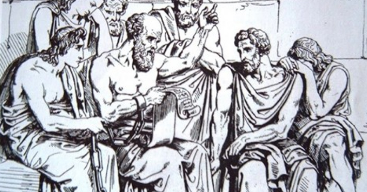 Мудрость веков: 5 ритуалов, которые сделают вас счастливее