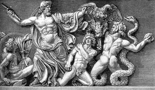 «ГРЕКОБАНДЕРОВЦЫ»: В АФИНАХ СТРАШНО – ЗА УКРАИНСКУЮ СИМВОЛИКУ ЕЩЕ НЕ БЬЮТ, НО ВСЮДУ ОСКОРБЛЯЮТ