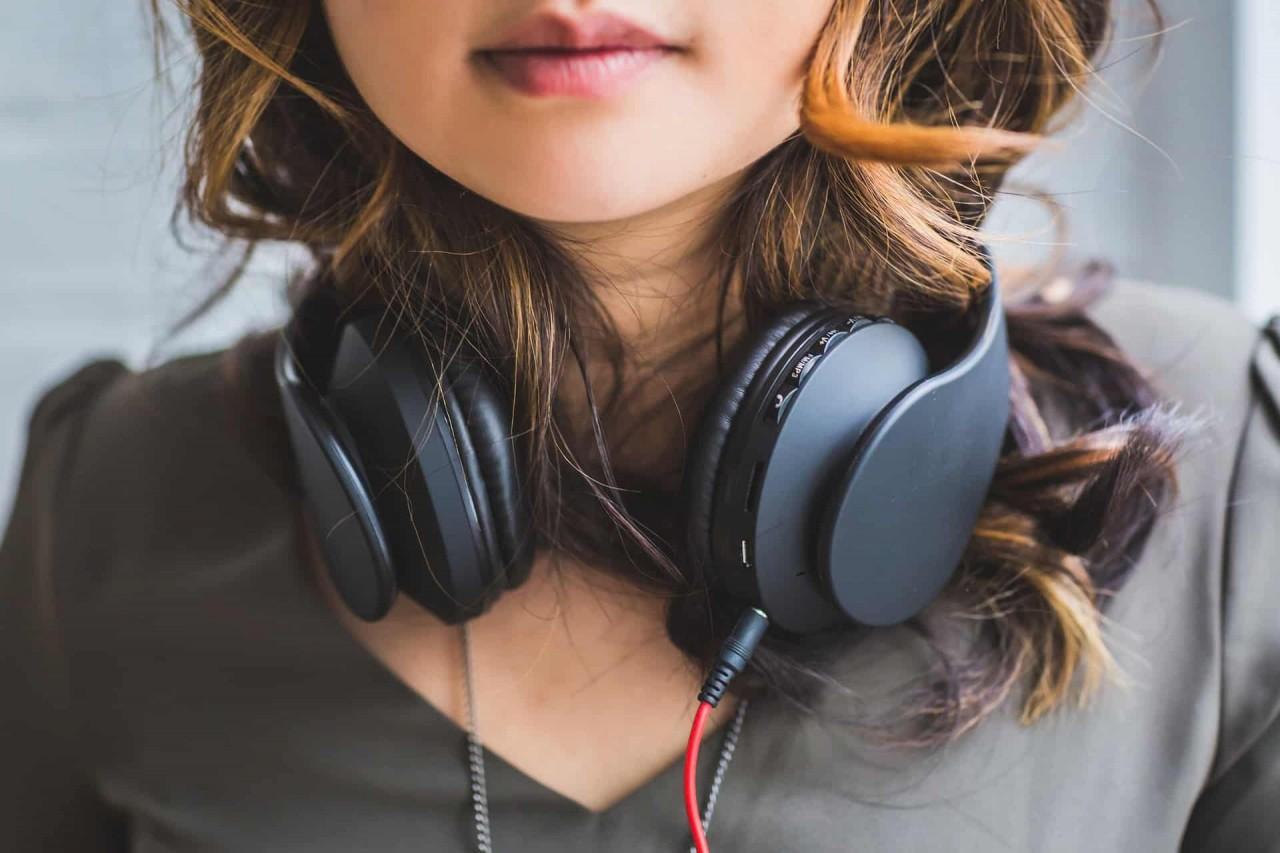 5 простых приложений для любителей музыки
