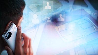 МТС и Nokia будут развивать технологии связи пятого поколения в России