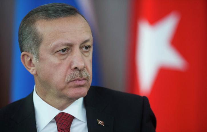 Москва сообщила Турции неприятное известие