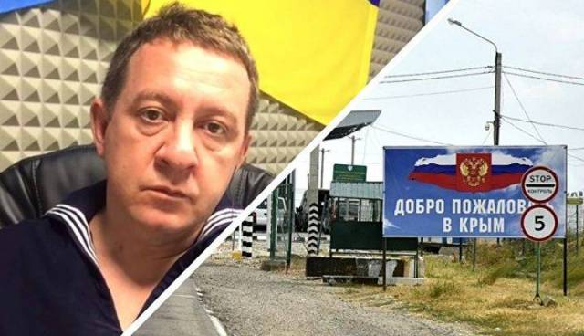 Айдера Муждабаева возмутило …