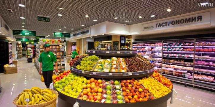 Ситуация критическая: Европа бьёт тревогу из-за продуктового эмбарго, введенного Россией