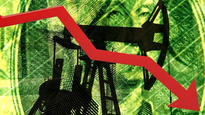 Саудовская Аравия существенно сократит поставки нефти в США