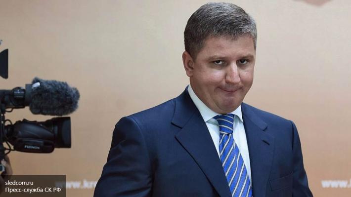 Экс-глава «РусГидро» выписал себе премию на 350 млн рублей — Маркин