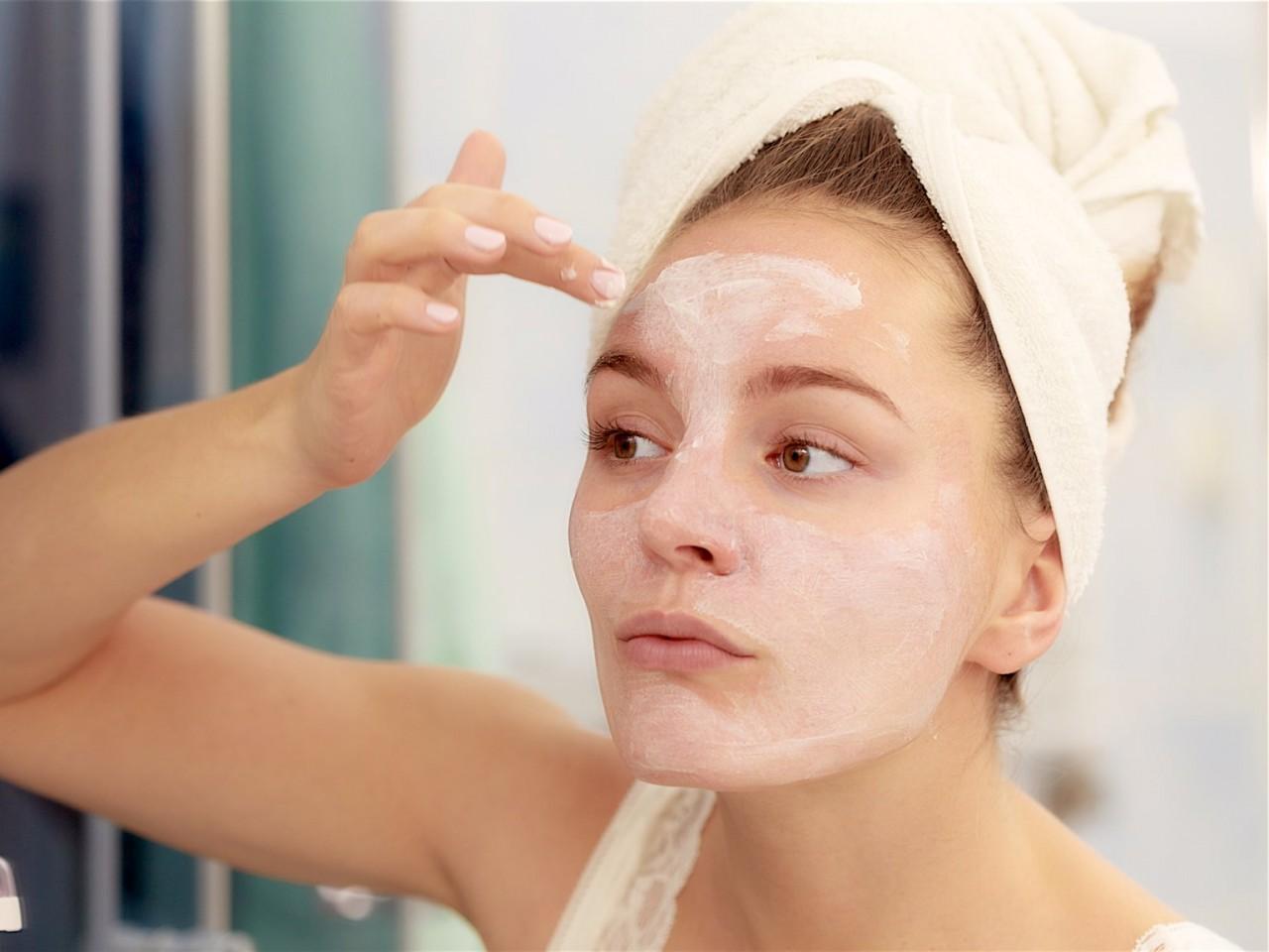 О чём пытается предупредить вас ваша кожа
