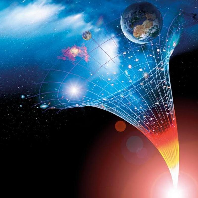 15 невероятных загадок Вселе…
