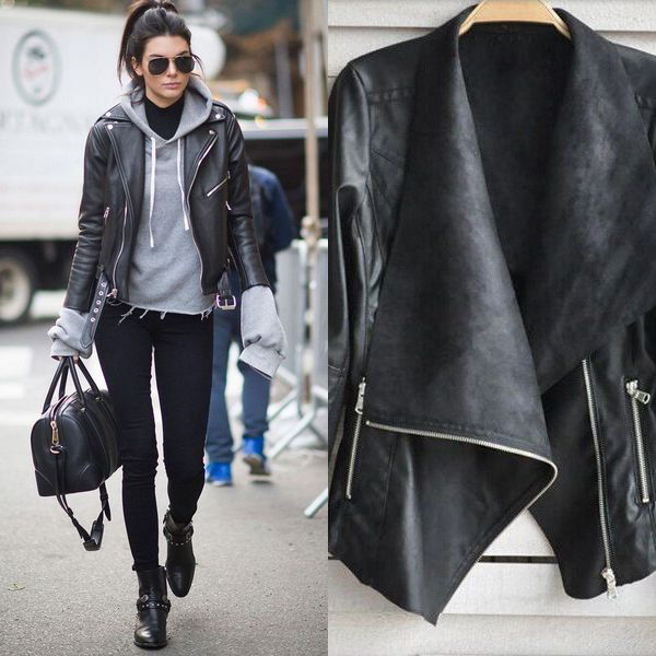 Модные вещи 2019: стильные тренды этого года