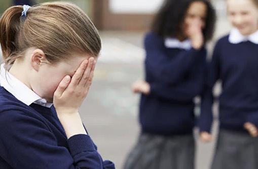 Супруга мужчины, устроившего самосуд над школьником, объяснила его поступок