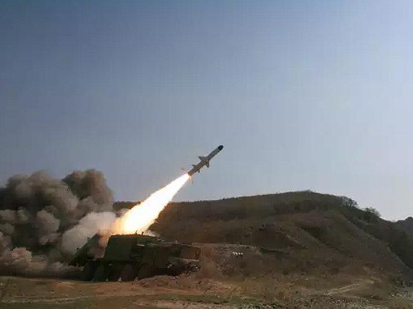 Россия предупредила Японию, что откроет огонь на Южных Курилах