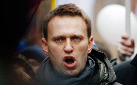 Серюканов высмеял Навального…