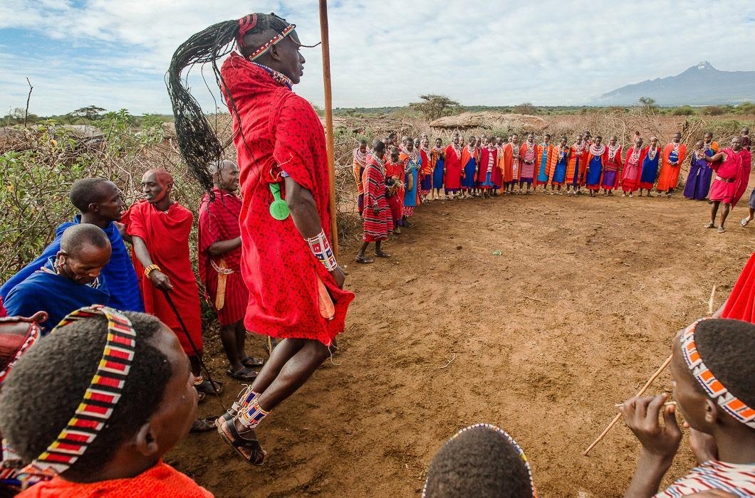 для вышивания свадебные обряды и традиции у африканцев расчет сравнение потребительского