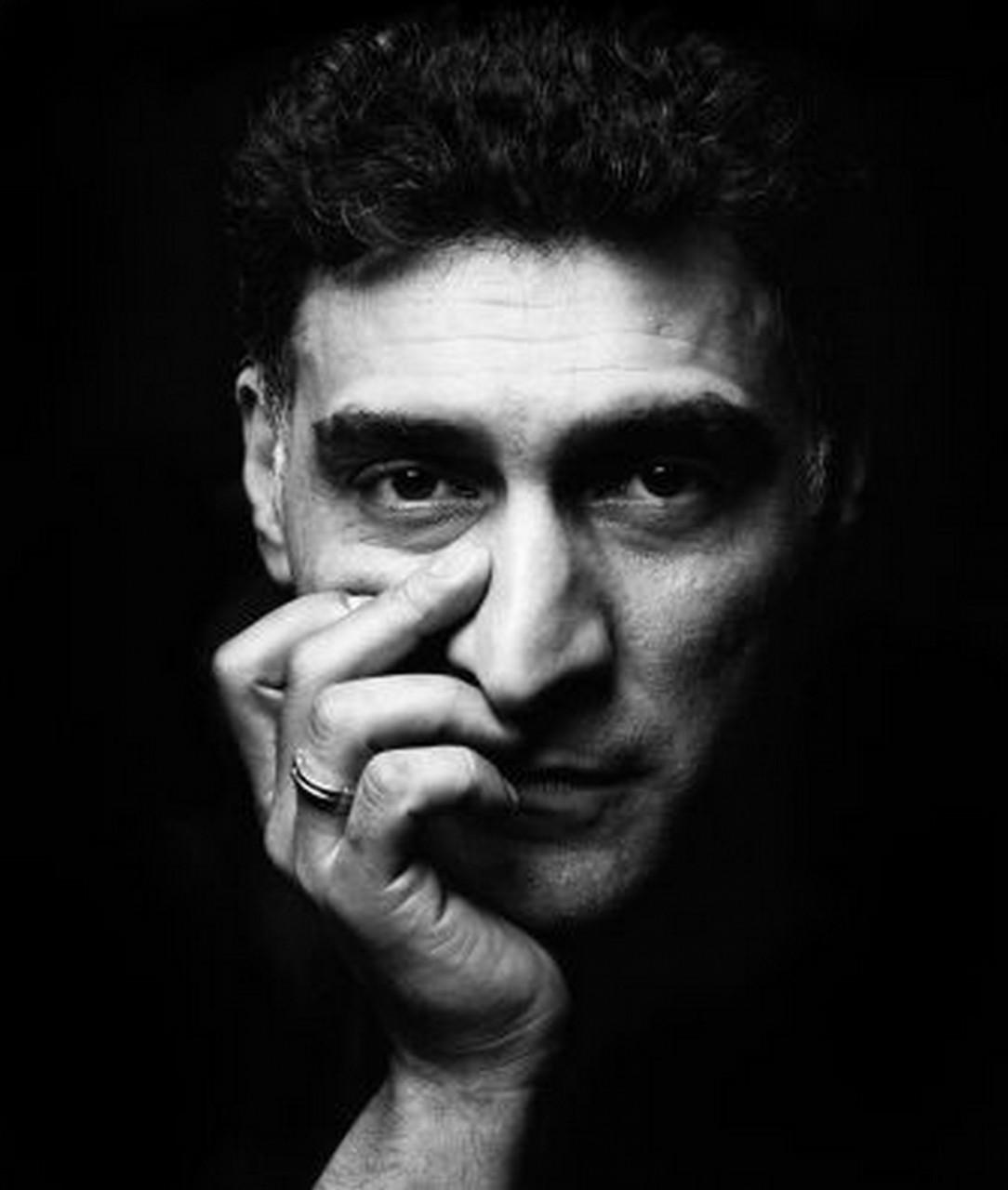 Тигран Кеосаян: Что может сл…