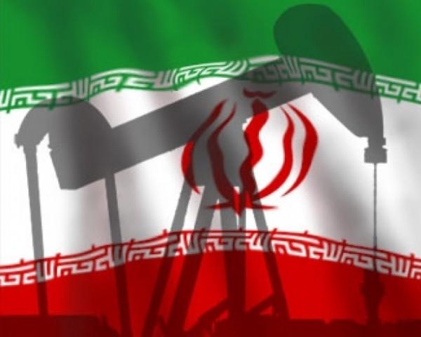 В Иране склоняются не видеть…