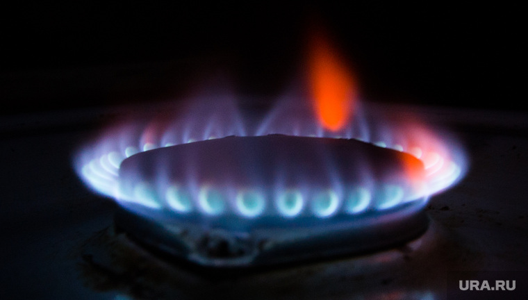 Клипарт., газовая конфорка, пламя, огонь
