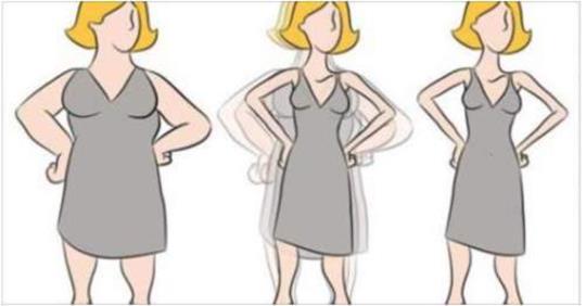 7 вещей, которые вы можете сделать до полудня, чтобы похудеть