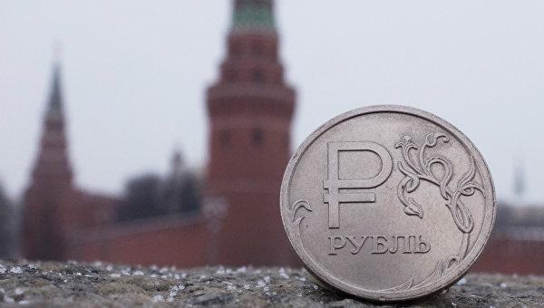 WSJ: банки Европы боятся разочаровать США, размещая госбумаги России
