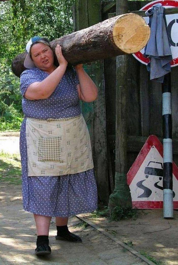 fotogalereya-russkih-bab