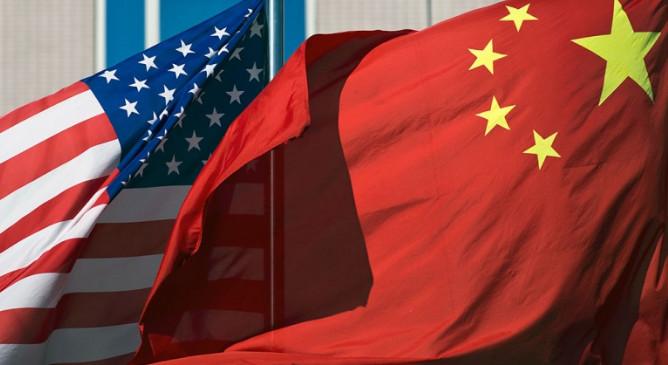 WSJ сообщила об утверждении Дональдом Трампом пошлин на китайские товары
