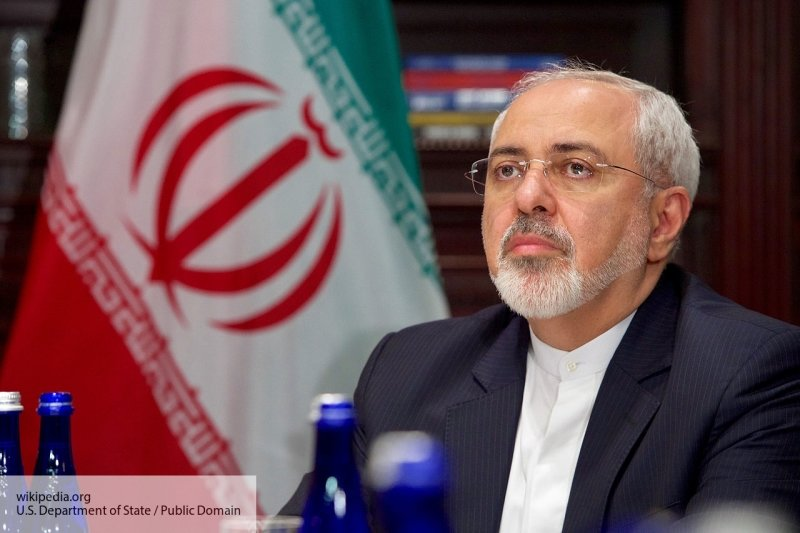 Иран найдет и накажет ответс…