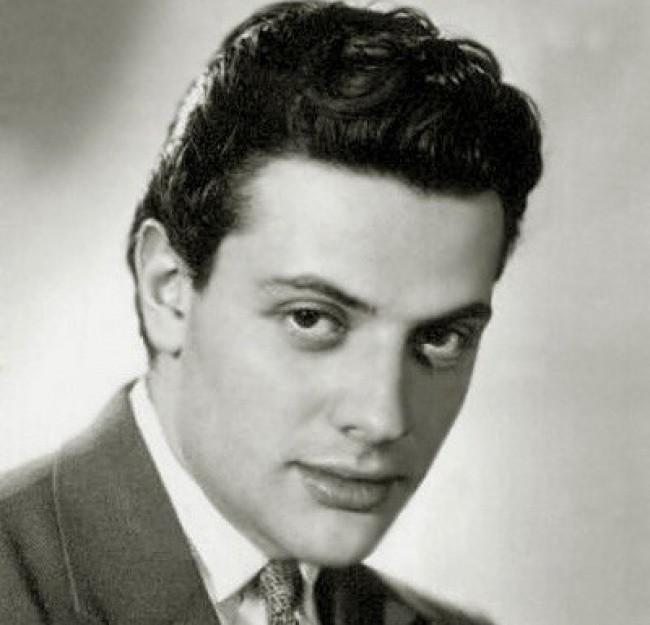 Александр Ширвиндт. Самые красивые актеры советского кино во времена СССР