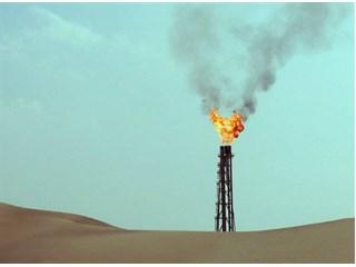 Россия начала поставки СПГ в Кувейт. Странно?