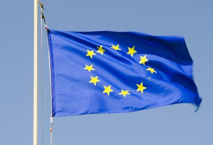 ЕС выделит Турции 3 млрд евр…