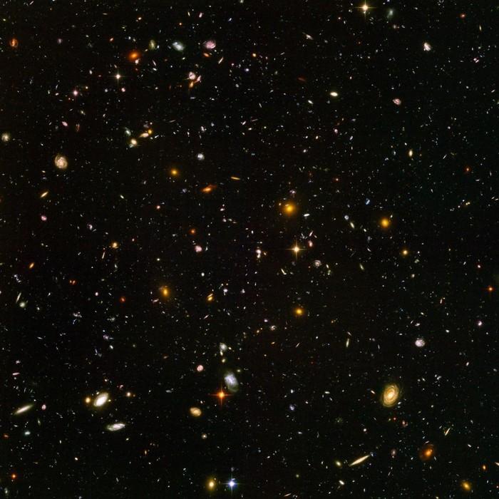 Куда исчезают фотоны, когда вы выключаете свет в комнате. Физика, Наука и техника, Свет, Фотоны, Длиннопост