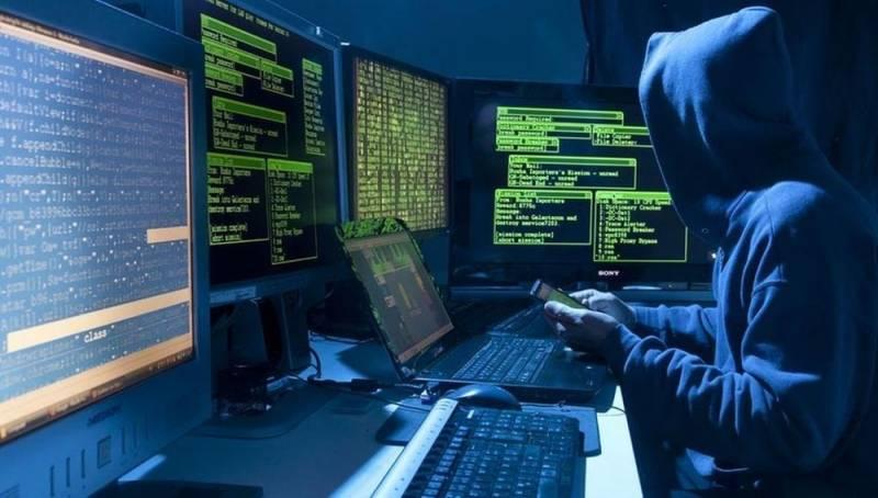 Почему британцы считают ГРУ лидером по кибершпионажу