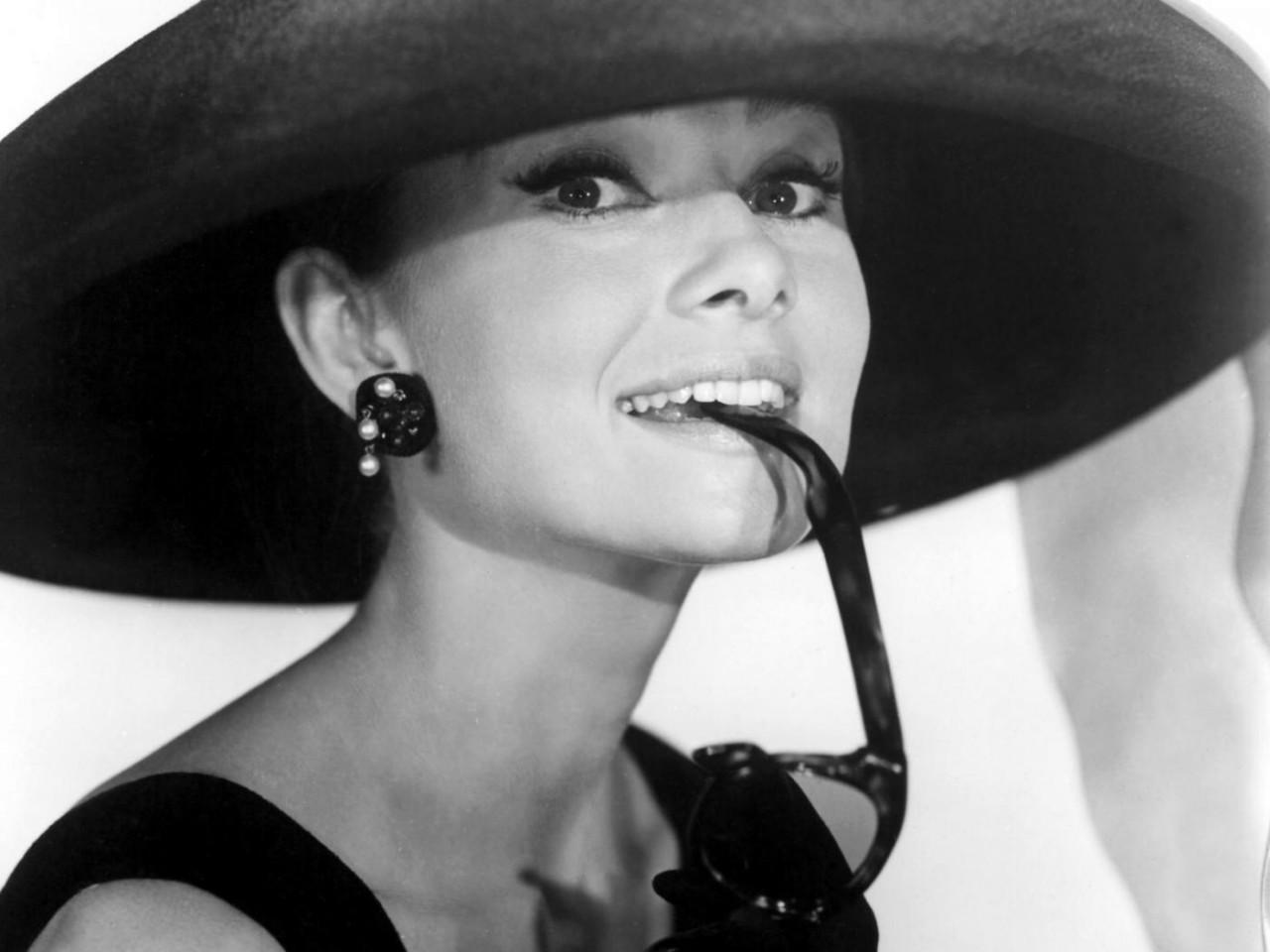 Одри Хепберн: Потомственная баронесса, которая стала иконой стиля и звездой кино