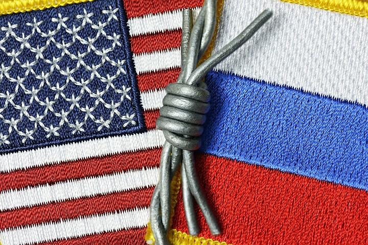 Американские компании не хотят уходить из России