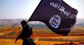 Радикальная миграция: что семья из России искала в рядах ИГИЛ*?