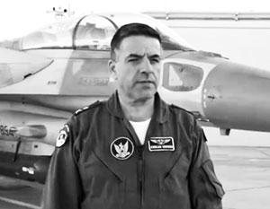 Виноват ли Израиль в гибели российского самолета