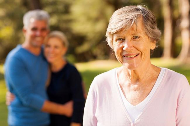 Картинки по запросу perdonar a la suegra