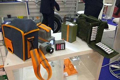 Через тернии к водороду: создание новых армейских источников энергии зависит от российского госфинансирования и санкций США