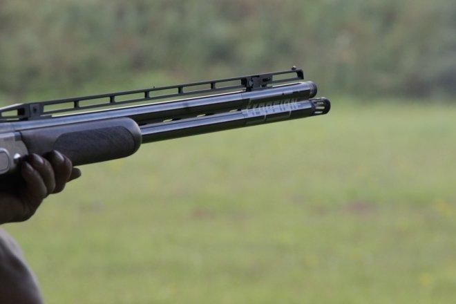 Бундесверу стрелять нечем: старые винтовки G36 списали, а новые не прошли тест