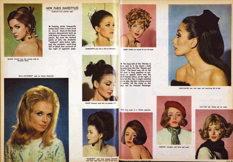 11-vintage-hair-style-1-768x534.jpg