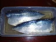 Суши из скумбрии - САБА СУШИ (5) (192x144, 21Kb)