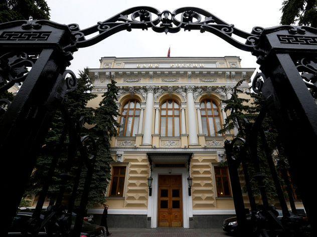 Банкиры выступили «за» ограничения по кредитам в зависимости от дохода