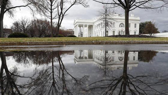 США вместо безвозмездных оборонных грантов для Украины будут давать кредиты, — Wall Street Journal