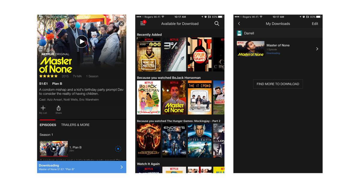 Netflix потратит до $8 млрд на контент в следующем году