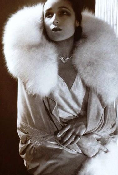Женская мода 1920-х годов. Даже спустя 90 лет эти наряды выглядят восхитительно, а тогда это был настоящий прорыв!