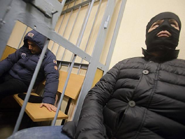 Насильник школьницы пойдет под суд спустя 15 лет