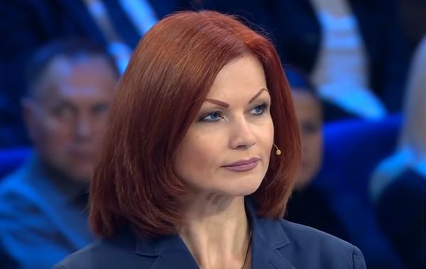 Трамп решил не вводить санкции против «Северного потока-2» - Киевские власти недовольны данным решением