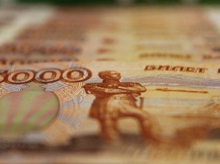 В Уфе мошенники похитили 31 млн рублей под видом возмещения НДС