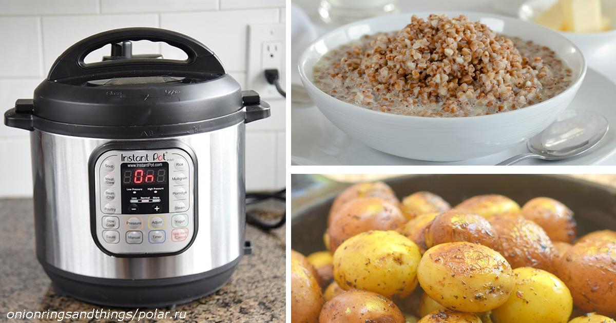 11 привычных блюд, которые в…