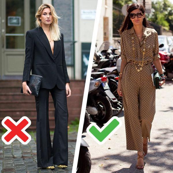 Какие модные тренды 2018 уже устарели и что придет им на смену в 2019?